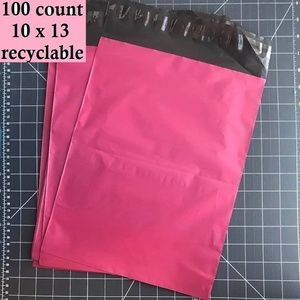 Other - Poly Mailers Shipping Self-Sealing 10 x 13